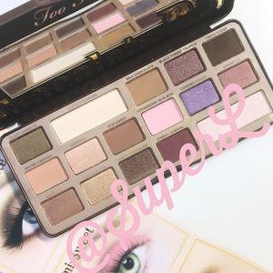 🍫 Too Faced Chocolate Bar Eyeshadow Palette 🍫